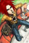ninjatic_sasuke02