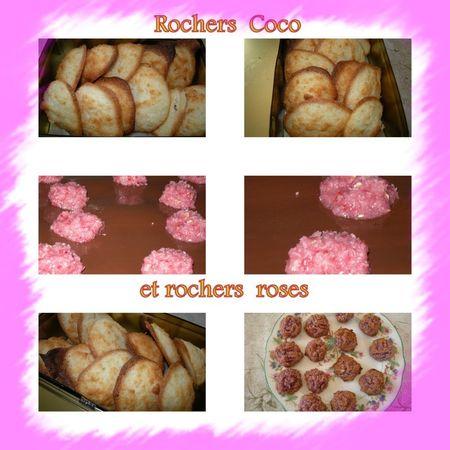 rochers_coco_et_rochers_roses