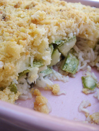 crumble_courgettes_1