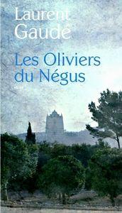 les-oliviers-du-negus