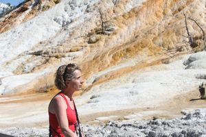 14 mammoth hot springs (26)