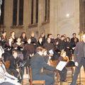 Le Concert de L'Hostel Dieu de Lyon