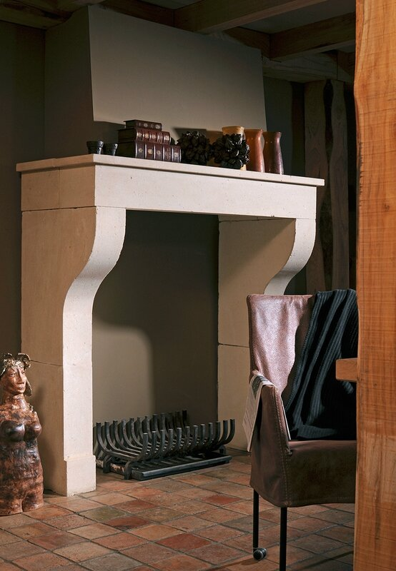 hand-carved-fireplace-3064