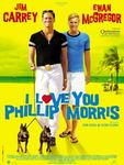 I_Love_You_Phillip_Morris_Affiche_France_375x500