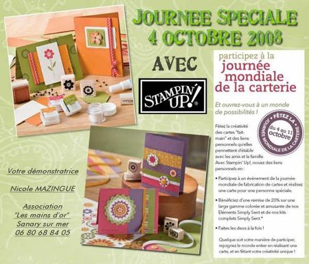 affiche_journ_e_carterie_stampin_up