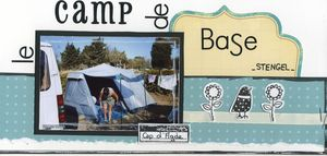 le_camp_de_base