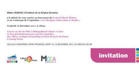 Invitation_inauguration_festival_et_expo_2
