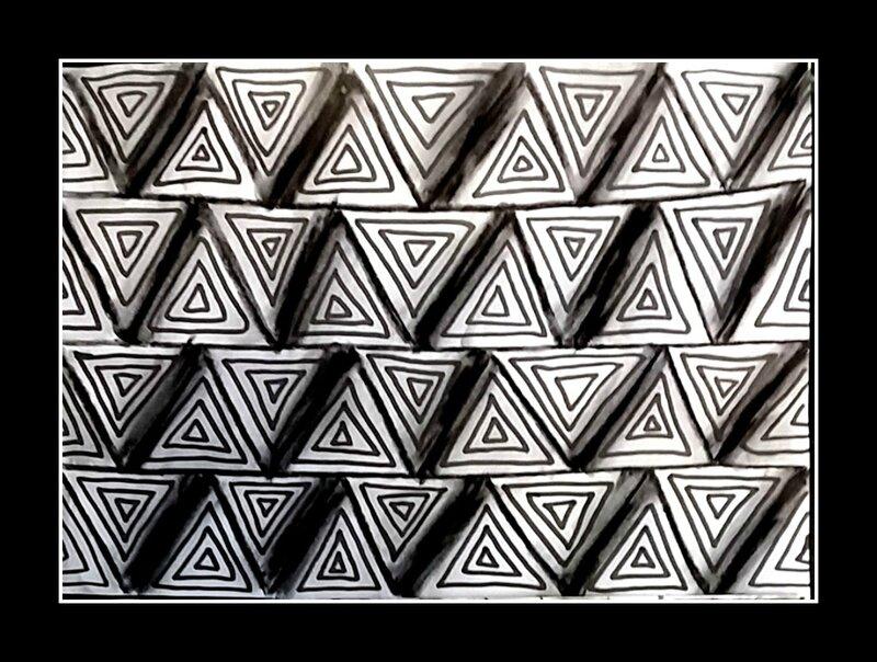 235_Noir et Blanc_Nuances et formes (68)-003