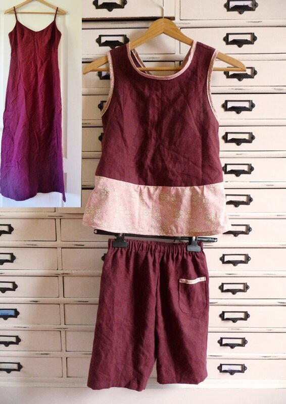 recyclage_robe-tenue