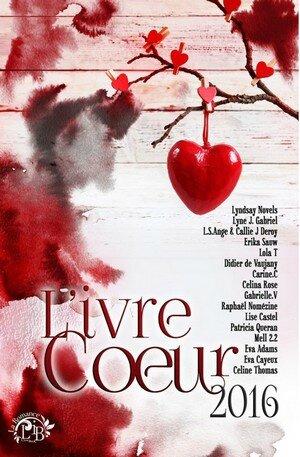 Ivre-Coeur--L300