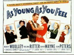1951_AsYoungAsYouFeel_affiche_030a