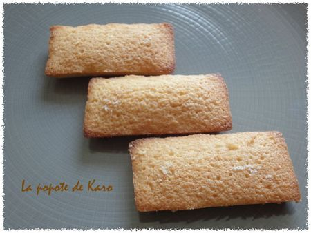 financiers copie
