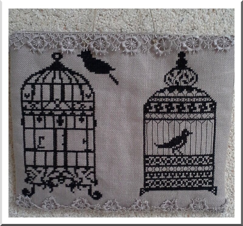 broderie_cages1