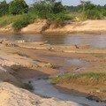 Images du Congo/Brazzaville