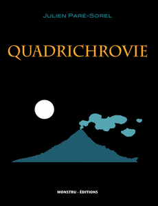 Quadrichrovie