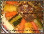 Couscous_aux_l_gumes_et___l_agneau2__4_