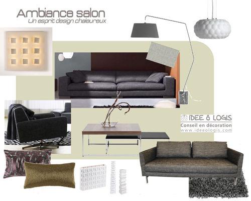 ambiance_salon