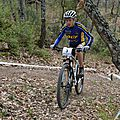 00466) VTT acad 2 avril 2014