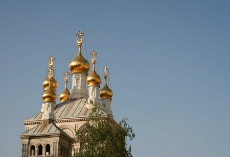 _glise_russe_3