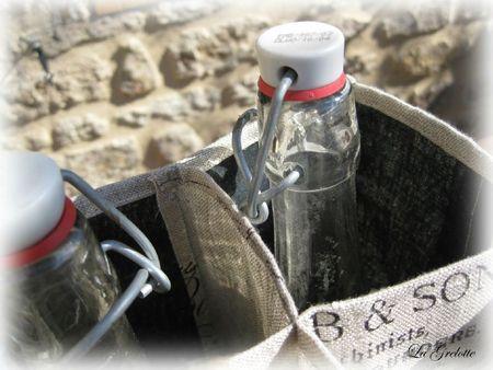 sac à bouteilles 5