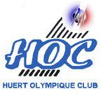 Logo_HUERT_O_C