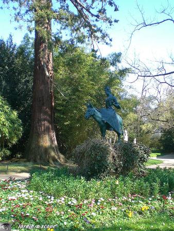 Jardin_des_Plantes_6