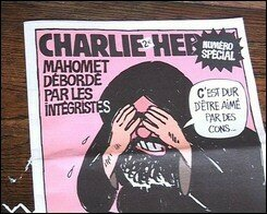 Charlie_caricatures