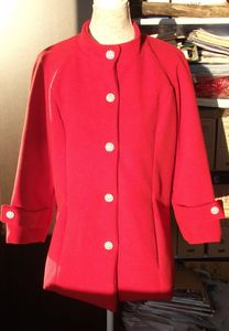 manteau_rouge