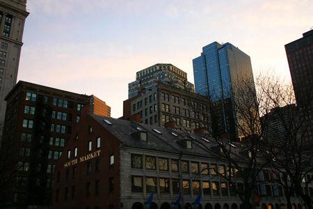 Boston_62