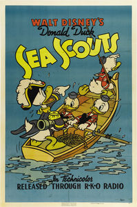 sea_scouts_us