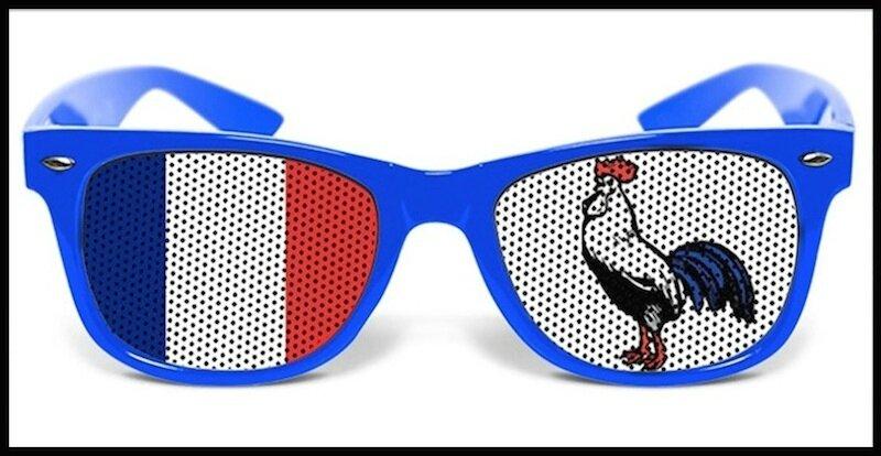 objetrama lunettes supporter foot 2