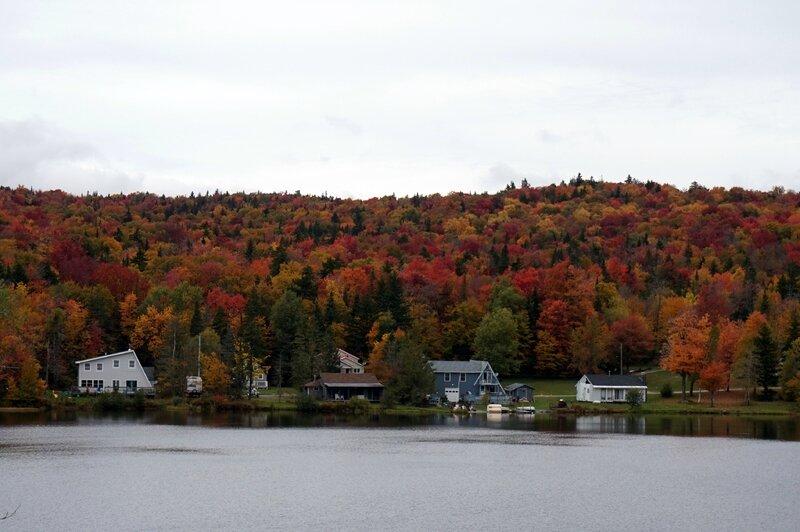 Vermont (17)