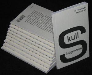 skullFragments