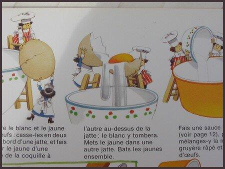 livre_cuisine_004