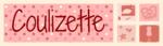 bannière 2 coulizette
