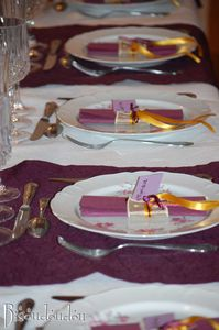 Table3_2008
