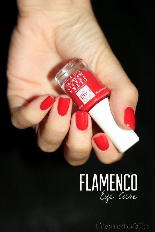 eye care flamenco-2