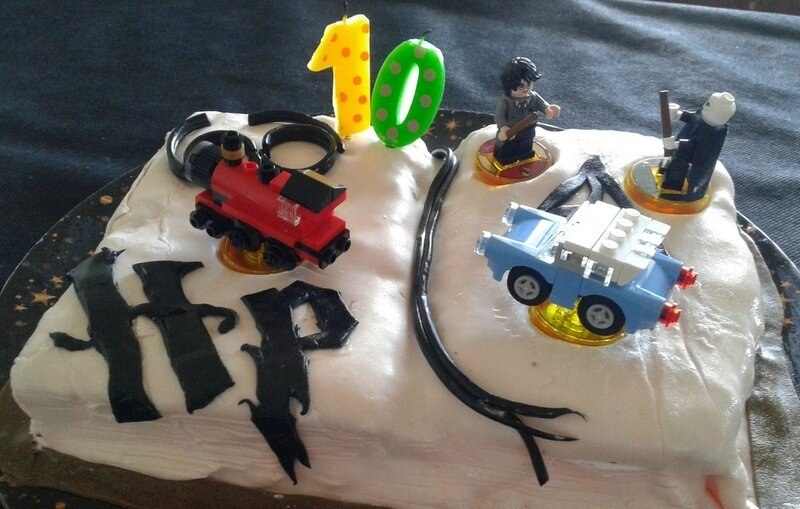 anniv harry potter 10 ans (1)