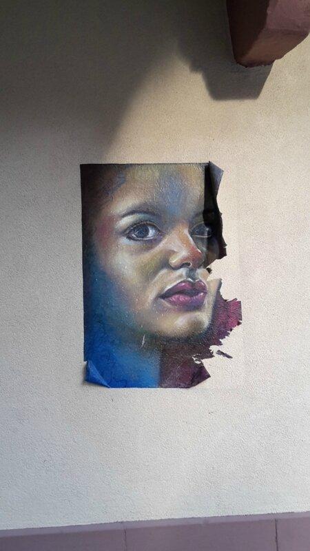 street art stg (2)