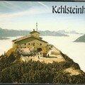 Nid d 'aigle d 'Hitler (Autriche)