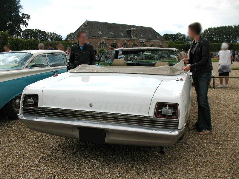 FordGalaxie500cab1969ar1