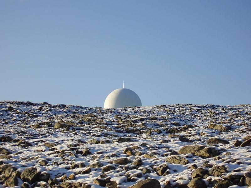 17-10-08 Sortie Montagne et rennes (085)