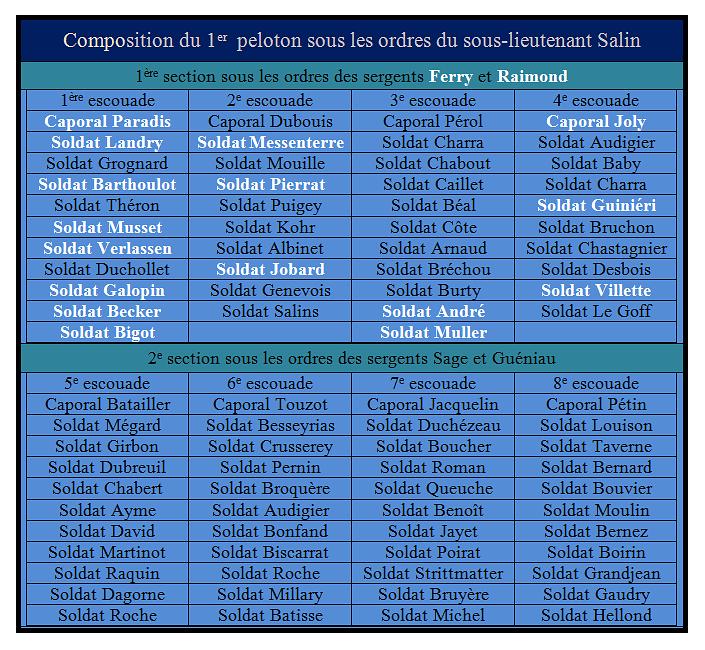 Composition_peloton__2_