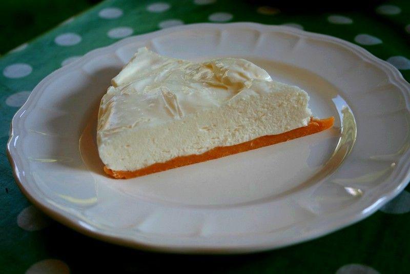 Peut On Faire Un Cheese Cake Avec Des Boudoirs