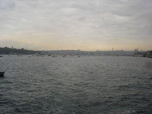 ISTANBUL 483