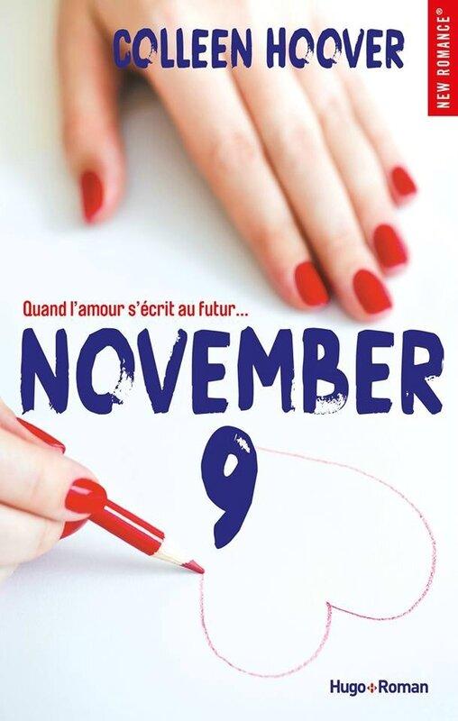 Novembre 9