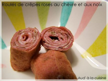 roules_crepe1