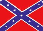 drapeau-sudiste