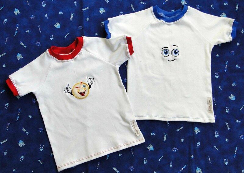 150306-T-shirts Pablo et Robin
