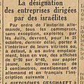 47 jeudi 24 octobre 1940